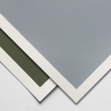 Art Spectrum : Colourfix Original Pastel Paper Sheets