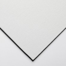 Daler Rowney : Simply : Canvas Panel
