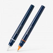 Centropen : Centrograf 9070 : Technical Pens