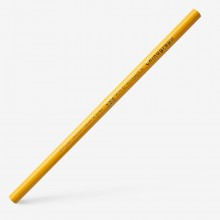 West : Chinagraph Pencils