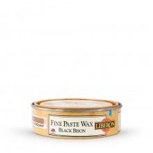 Liberon : Fine Paste Wax 150 ml