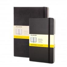 Moleskine : Squared : Hard Cover Books
