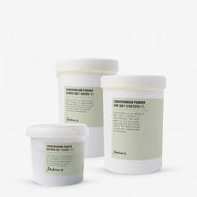 Jackson's : Carborundum Powder