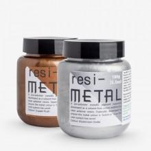 Resi-Metal : Pigment Paste For Resin : 100g