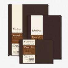 Strathmore : 400 Series : Watercolour : Hardbound Art Journals