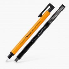 Tombow : Mono Zero Eraser Pens