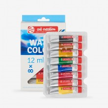 Royal Talens : Art Creation : Watercolour Paint Set