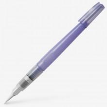 ZIG : Series H20 Brush Pens
