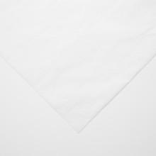 Jacksons : Acid Free Tissue Paper : 22gsm : 50x75cm : Pack of 500