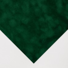 Crescent : Select : Conservation Suede Matboard : 81x102cm (32x40in) : 1.6mm Thick : Treeline