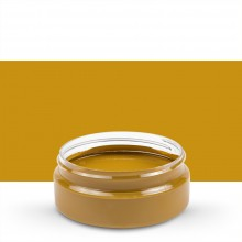 Resi-Tint Max : Pre-Polymer Resin Pigment : 100g : Caramel