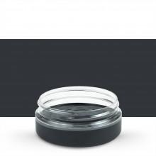 Resi-Tint Max : Pre-Polymer Resin Pigment : 100g : Granite Grey