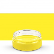 Resi-Tint Max : Pre-Polymer Resin Pigment : 100g : Lemon Yellow