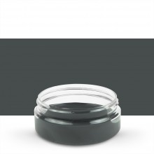 Resi-Tint Max : Pre-Polymer Resin Pigment : 100g : Slate Grey