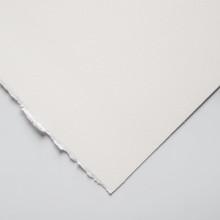 Stonehenge : Aqua Watercolour Paper : 275lb (550gsm) : 22x30in : Hot Pressed : Single Sheet