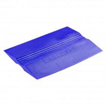 Arteina : Plastic Ink Spatula