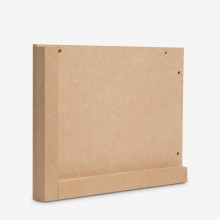 Essdee : Lino Bench Hook : 300x200mm