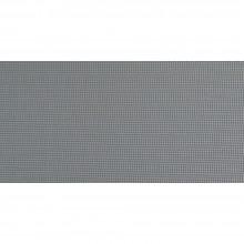 Jackson's : Screen Printing Mesh : 25m Roll : 43T White Mesh : 1.4m width