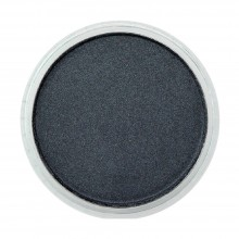 PanPastel : Pearl Medium : Black FINE