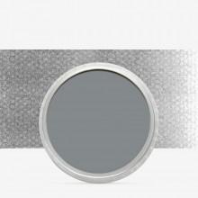 PanPastel : Neutral Grey Shade : Tint 3