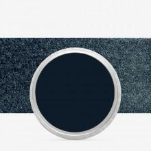 PanPastel : Paynes Grey Extra Dark : Tint 1