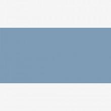 Unison : Soft Pastel : Single Blue Violet 15