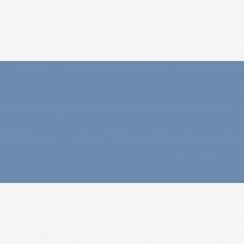 Unison : Soft Pastel : Single Blue Violet 16