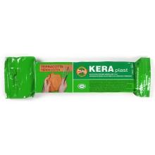 Koh-I-Noor : Kera : Modeling Clay Terra : 300g