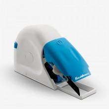 WC6001 Foamwerks Foamboard Straight Cutter