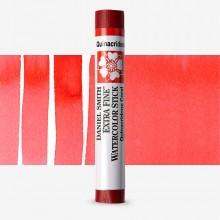 Daniel Smith : Watercolour Paint Sticks : Quinacridone Coral