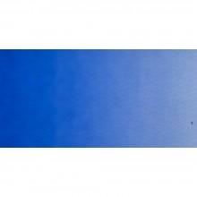 Old Holland : Watercolour Paint : Half Pan : Ultramarine Blue