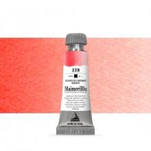 MaimeriBlu : Watercolour Paint : 12ml : Cadmium Red Medium