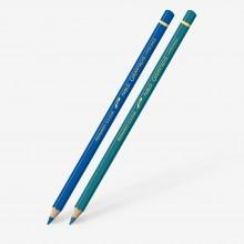 Caran D'Ache : Pablo Pencils
