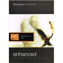 Somerset : Enhanced Digital Papers : Boxes of 25 : Velvet