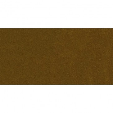 Ardenbrite : Metallic Paint : 250ml : Sovereign Gold : By Road Parcel Only