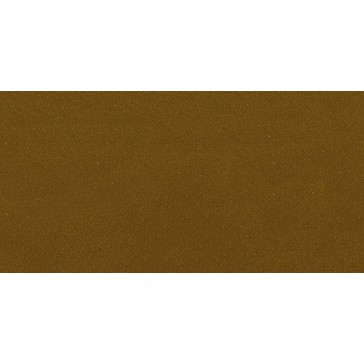 Ardenbrite : Metallic Paint : 250ml : Antique Gold : Ship By Road Only