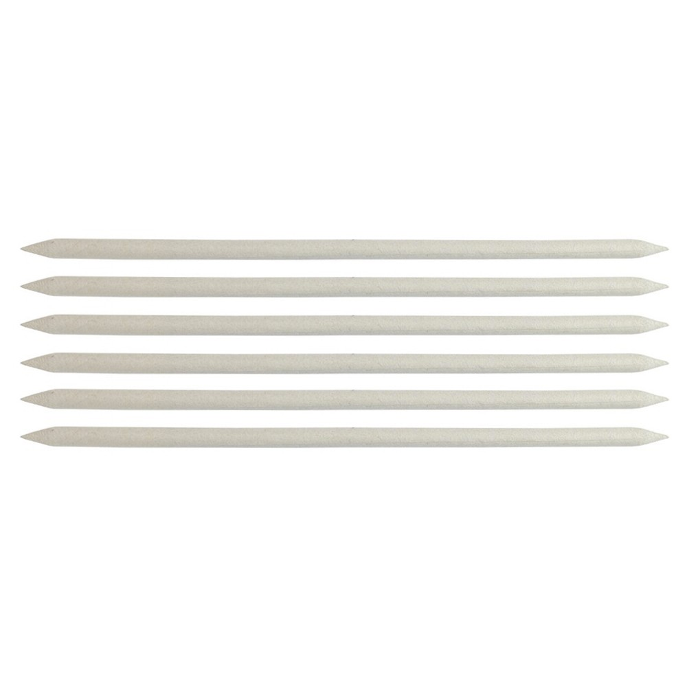 Jackson's : Paper Stump Small : Pack of 6