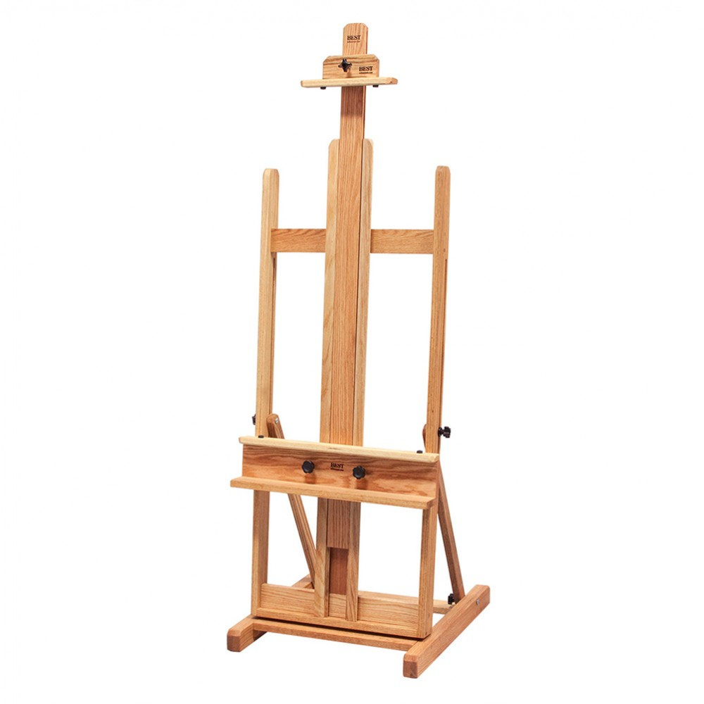 Richeson : Classic Dulce Easel