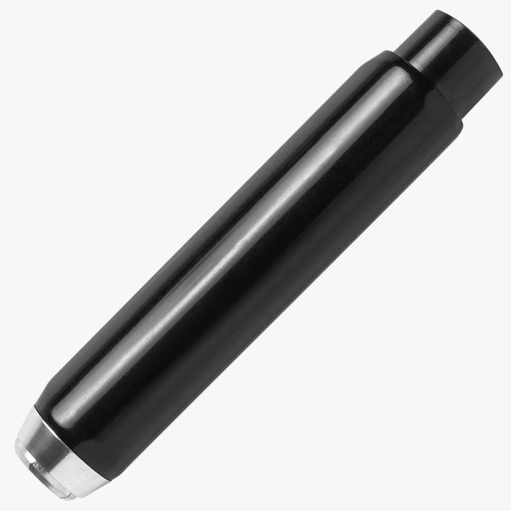 Jackson's : Pastel Holder : 11-12mm