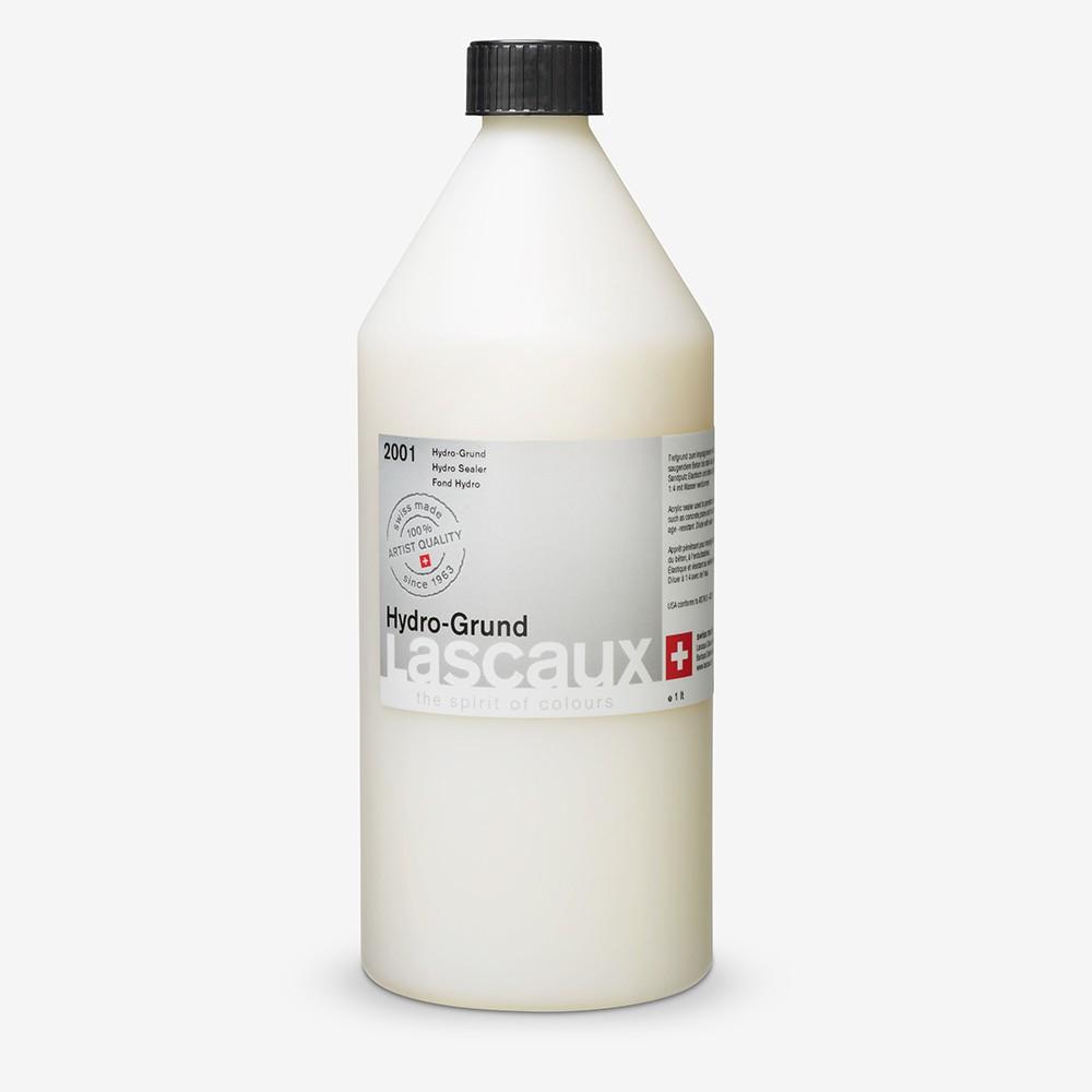 Lascaux : Hydro-Sealer : 1000ml