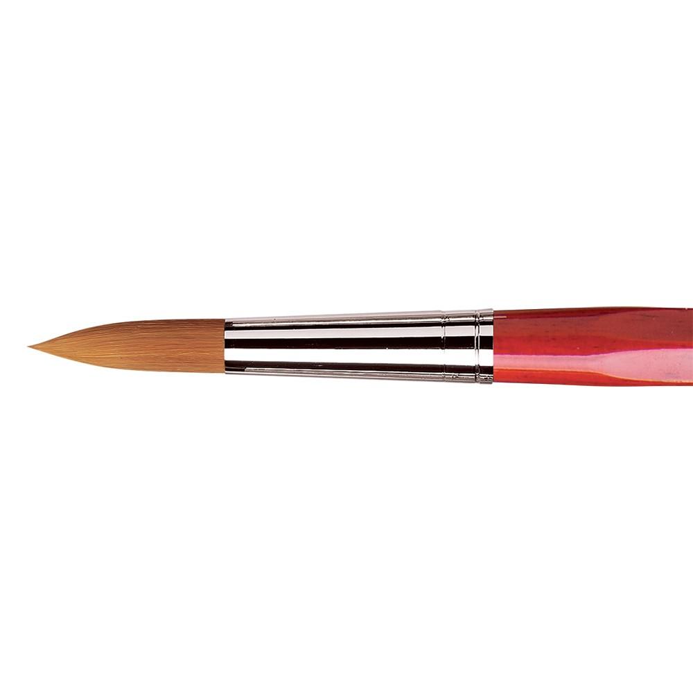 Da Vinci: Cosmotop Spin Serie 5580: Größe 16