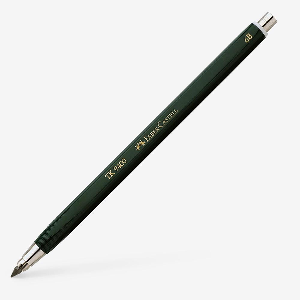 Faber Castell : TK9400 Clutch Pencils