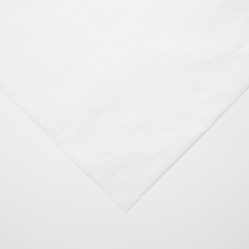 Jackson's : Acid Free Tissue Paper : 22gsm : 50x75cm : Pack of 500