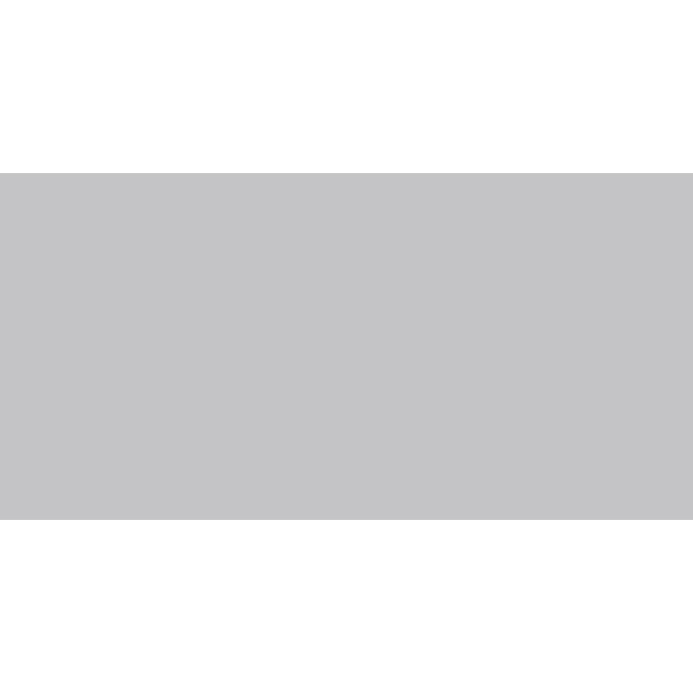 Kunst-Spektrum: Colourfix Pastell Grundierung 250ml Blue Haze