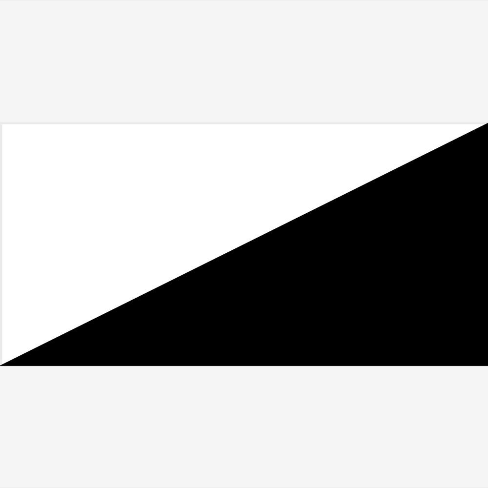Art Spectrum : ColourFix Pastel Primer : 1000ml : Clear