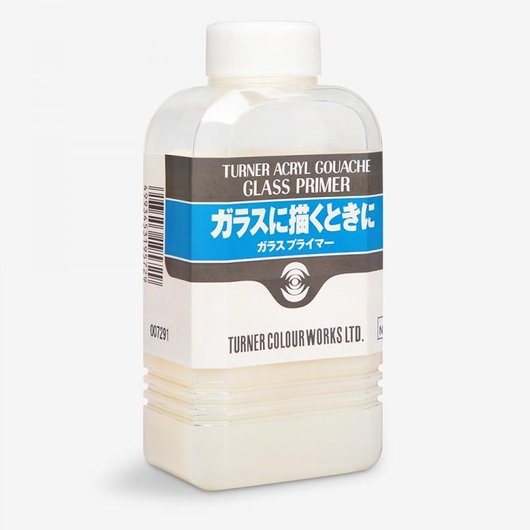 Turner: Glas-Primer 160ml