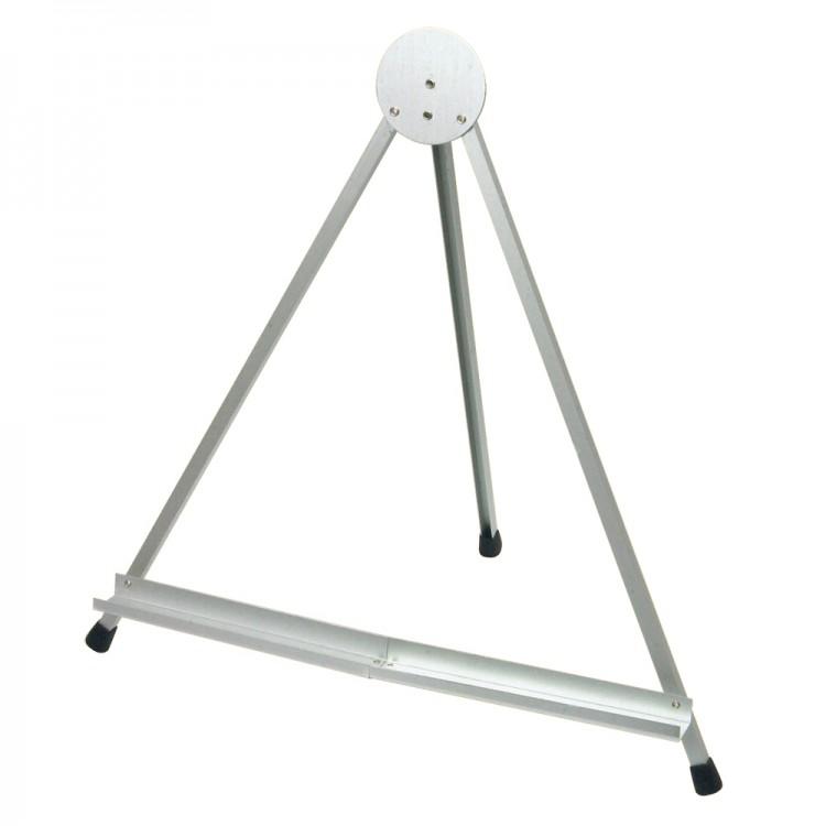 Jakar: Aluminium Tisch Staffelei: Display