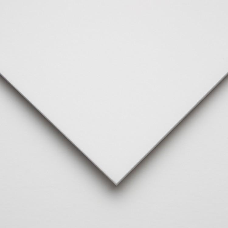 3mm Schaumstoff Board - 20 x 30