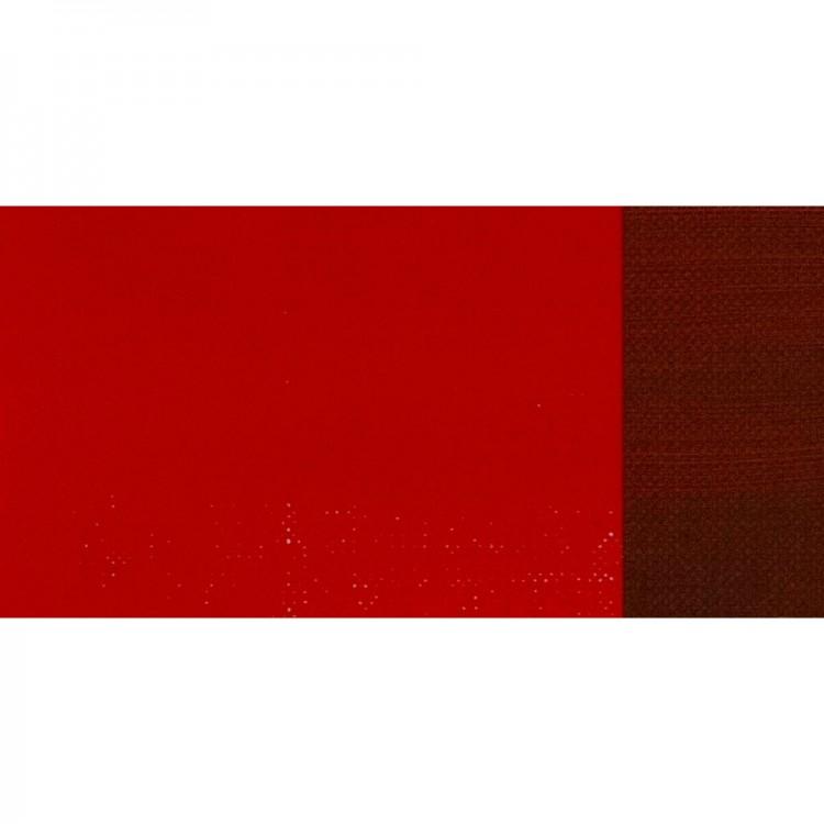Maimeri Classico feinen Öl-Farbe: Zinnober-Deep (Hue) 60ml Tube