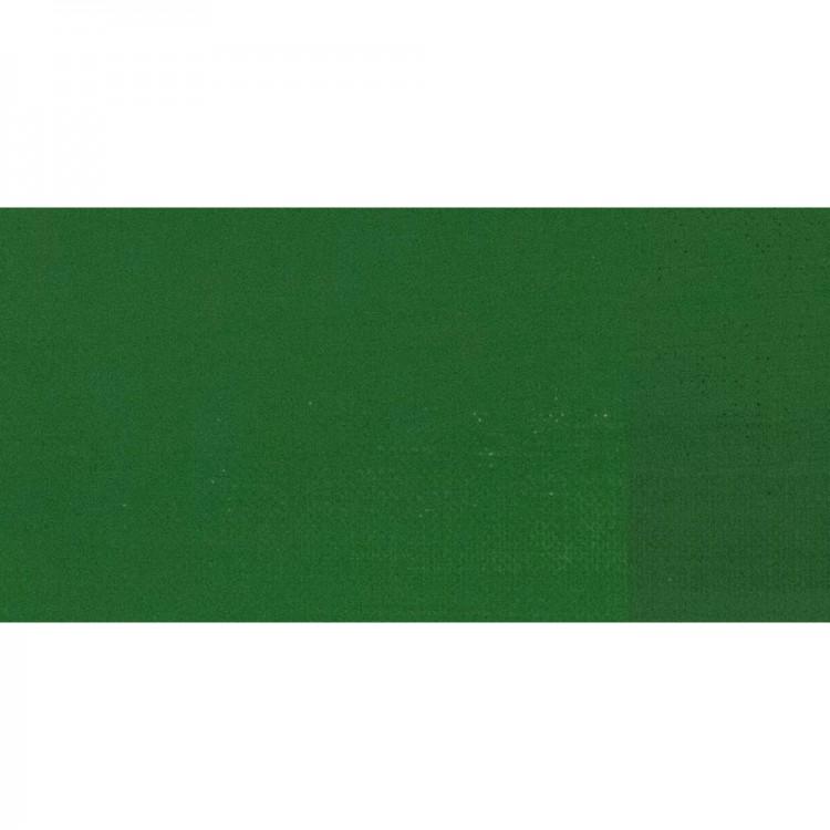 Maimeri Classico feine Öl Farbe: Zinnober grünes Licht 60ml tube